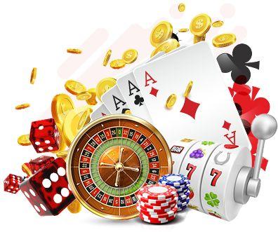 Play online slots games, make real profits, deposit withdraw, no minimum.