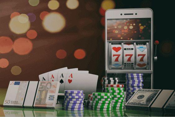 baccarat online casino The best in Thailand