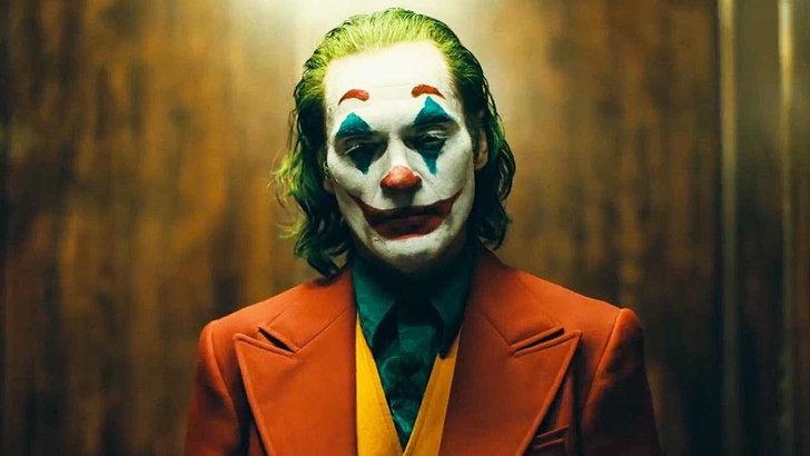 รีวิว หนัง Joker